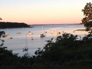 581 Old Post Road - Cotuit vacation rentals