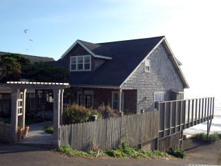 SeaGlass Cottage - Lincoln City vacation rentals