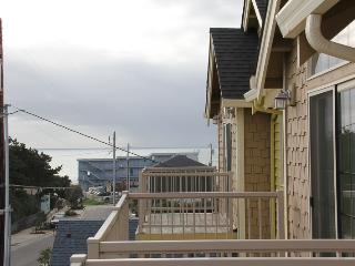 Starfish Cove - Lincoln City vacation rentals