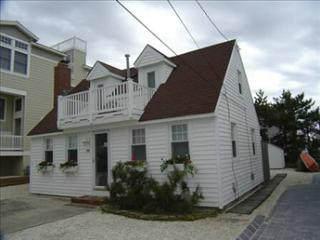 Alexander 1 59821 - Beach Haven vacation rentals