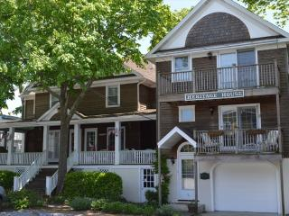 Heritage House 2 120331 - Ocean City vacation rentals
