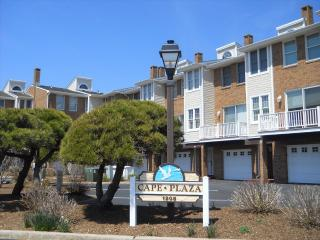 1205 Beach Avenue 100038 - Ocean City vacation rentals