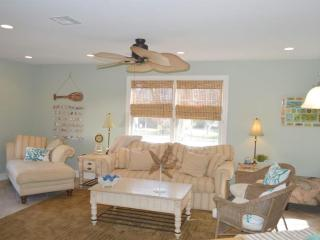 911 Columbia Ave 122105 - Ocean City vacation rentals