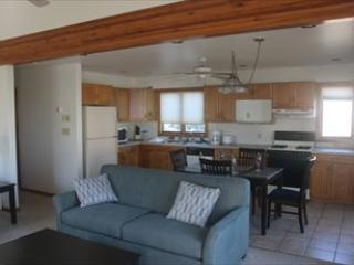 Tumino 122786 - New Jersey vacation rentals