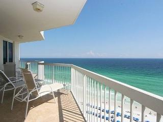 Silver Beach Towers E1506 - Destin vacation rentals