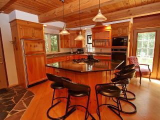 Freds Hideaway cottage (#810) - Tobermory vacation rentals