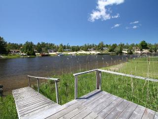 Valhalla cottage (#854) - Sauble Beach vacation rentals