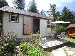 Adventure Time cottage (#868) - Sauble Beach vacation rentals