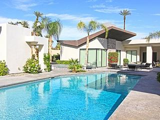 Rancho Mirage Luxury Estate - Image 1 - Rancho Mirage - rentals