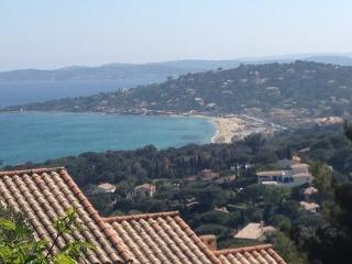 2 room apartment with terrace and sea view  in Sainte Maxime, near Saint-Tropez - FR-1079058-Sainte Maxime - Saint-Maxime vacation rentals