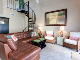 Regatta 303C - Gulf Shores vacation rentals