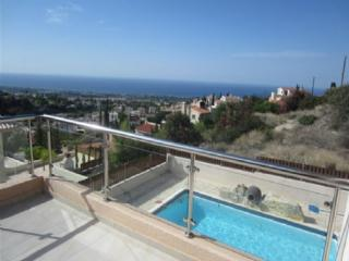 Carnation Villa Paphos - Tala vacation rentals