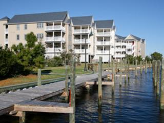 For The Shell of It - Image 1 - Hatteras - rentals