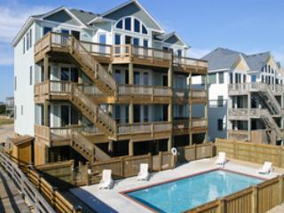 Great Expectations - Image 1 - Hatteras - rentals