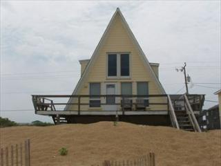Perriwinkle 7458 - Outer Banks vacation rentals