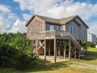Hooked Up - Hatteras Island vacation rentals