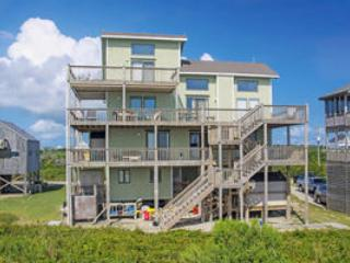Lighthouse Stew - Buxton vacation rentals