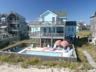 Look 'N Sea - Hatteras Island vacation rentals