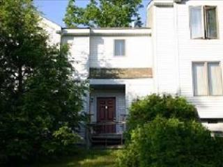 62933 - Pocono Lake vacation rentals
