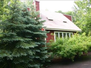 63082 - Pocono Lake vacation rentals