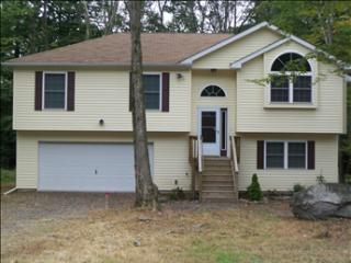 92347 - Pocono Lake vacation rentals