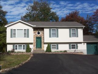 1 76409 - Pocono Lake vacation rentals