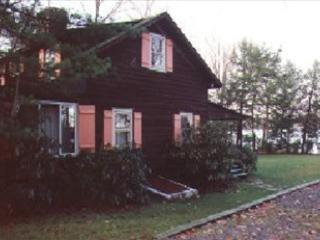 66307 - Pocono Lake vacation rentals