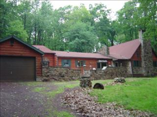 * 81092 - Poconos vacation rentals
