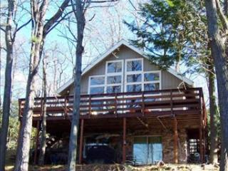 78992 - Pocono Lake vacation rentals