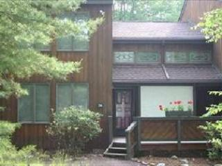 * 62930 - Pocono Lake vacation rentals