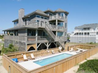 Morning Star - Hatteras Island vacation rentals