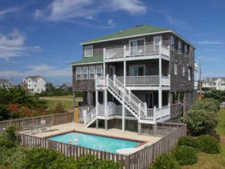 North Shore - Salvo vacation rentals
