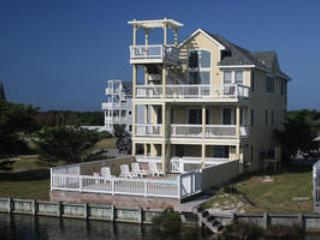 Oceans 11 - Avon vacation rentals