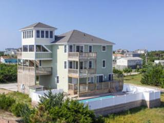 Oceans Gate - Salvo vacation rentals