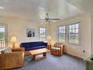 Oyster - Buxton vacation rentals