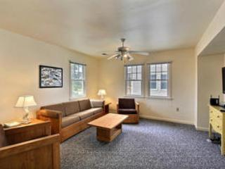 Pike - Buxton vacation rentals