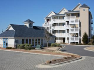 Pillage N Plunder - Hatteras Island vacation rentals