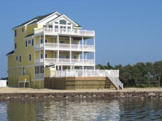 PrivaSea Beach - Avon vacation rentals