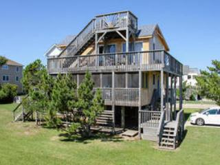 Ps by the Sea - Waves vacation rentals