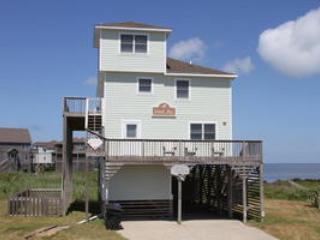 Sandy Bay - Outer Banks vacation rentals