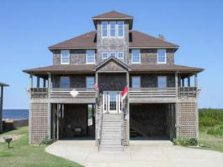 Sea Lady II - Rodanthe vacation rentals