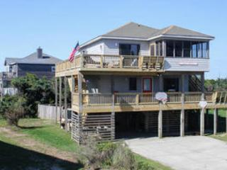 Sea La Vie - Rodanthe vacation rentals
