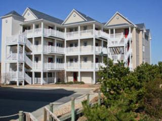 Cape Relax - Hatteras vacation rentals
