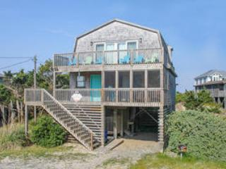 Sea N Sun - Avon vacation rentals
