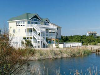 Serendipity - Outer Banks vacation rentals