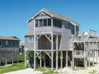 Snug Harbor OBX - Buxton vacation rentals