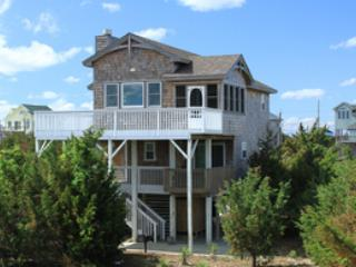 Southern Grace - Waves vacation rentals
