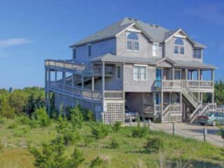 Still Waters - Waves vacation rentals