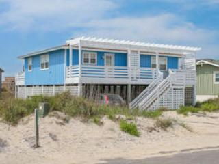 St. Thomas - Outer Banks vacation rentals