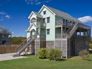 Sun N Waves - Waves vacation rentals